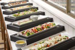 横浜でモーニングがいただけるお店をご紹介♪洋食から和食まで4選