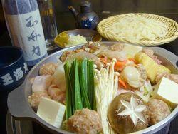 本当は教えたくない!赤坂で絶品鍋が食べられるお店4選をご紹介♪