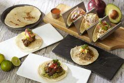 有楽町でメキシカンを食べるなら◎おすすめ店5選をご紹介!