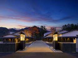 長野のおすすめ旅館10選!自然に囲まれて過ごそう♪