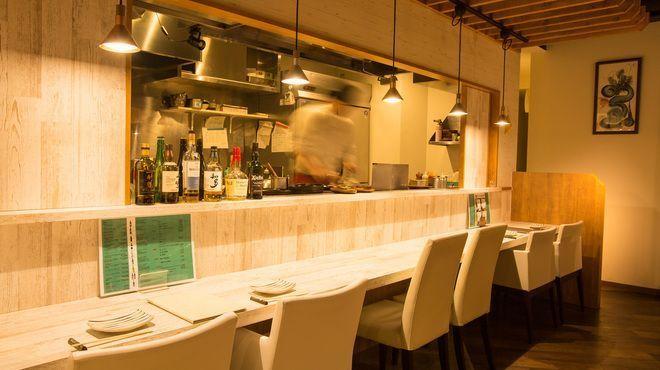 【二子玉川 ステーキ】ステーキを堪能♡二子玉川のおすすめ店6選の画像