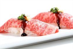 【名古屋】コスパが良くて美味しい!名古屋の焼肉店5選!