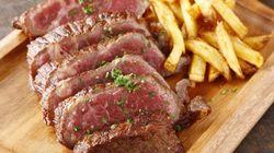 二子玉川で本格派ステーキをおしゃれに♡筆者おすすめ店5選!