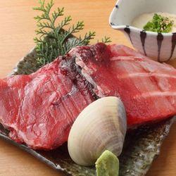 【日本酒との相性抜群◎】名古屋のおすすめグルメスポット