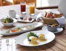 東京都内の高級ホテルで贅沢な朝食を♪おすすめ4選!