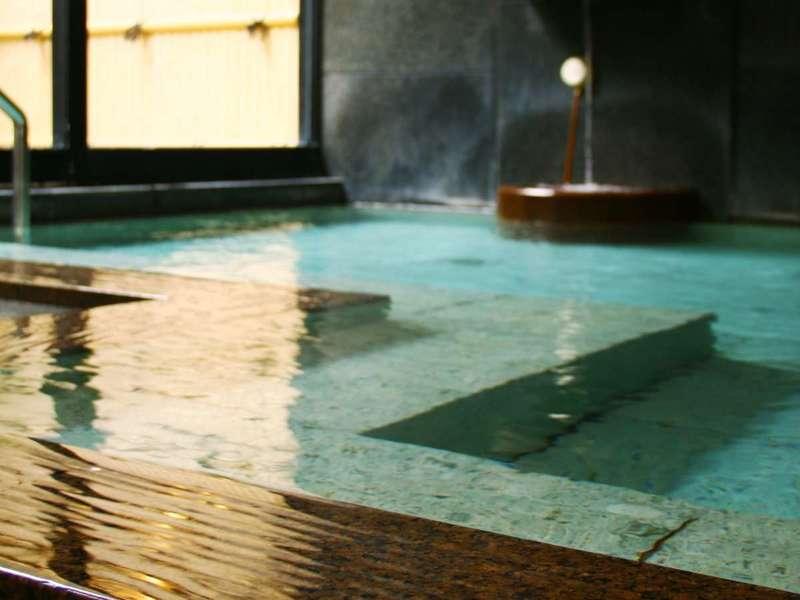 【金沢】女子必見♡カップル旅行で訪れたい温泉宿のおすすめ温泉7選