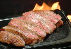 【池袋】肉好き必見!絶品牛タンのお店5選!