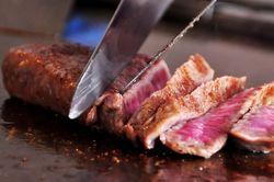 【二子玉川】がっつり美味しい肉ランチを味わうならここだ!