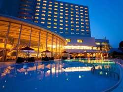【別府のホテル】格安おすすめ4選!温泉街を気軽に楽しもう♪
