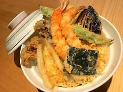 【六本木×天ぷら】六本木でランチがお得な絶品天ぷらを堪能しよう♡