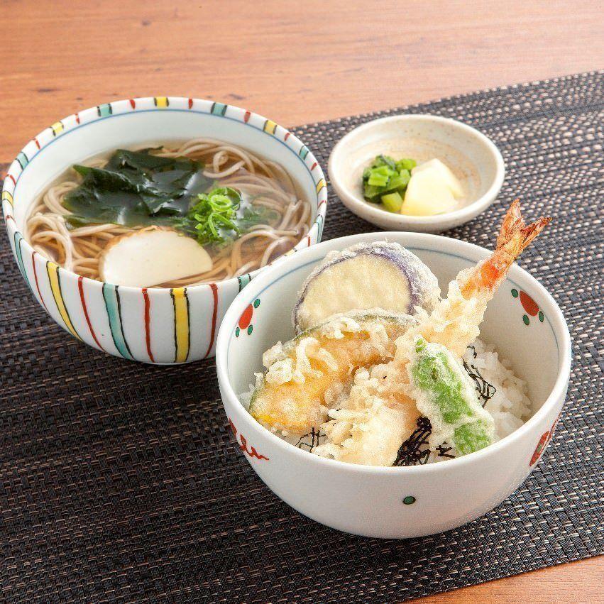 梅田で平日ランチにおすすめ!絶品料理からコスパの良いものまで紹介の画像