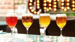 【赤坂10選】今夜の飲みは赤坂で♪美味しく酔えるオススメ飲み屋♡