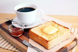 【大阪の絶品パン屋5選】こだわり食パンからドーナツまで!