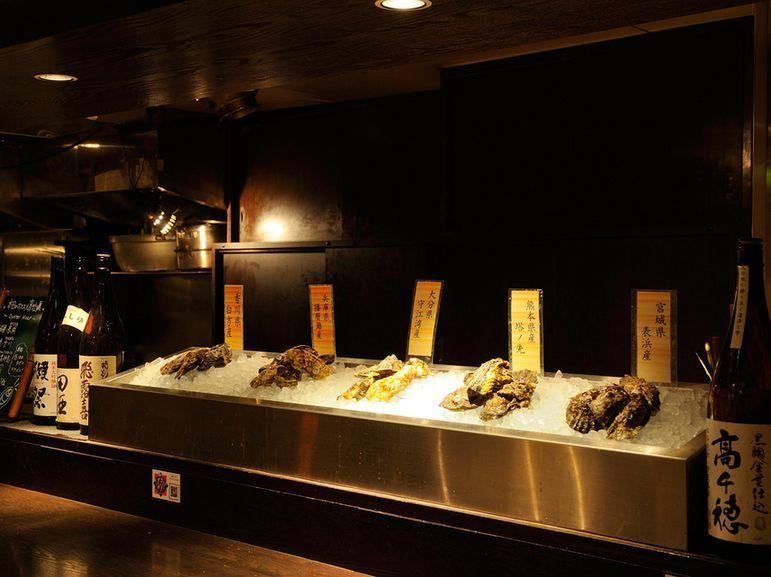 【飯田橋ランチ】シチュエーション&予算に合わせてお店をチョイス☆の画像