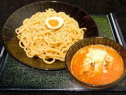 名店ぞろい!東京で食べられるおすすめのつけ麺7選♪