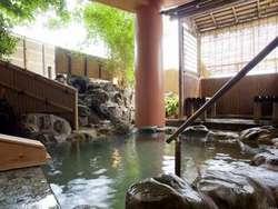 【平成最後の夏は熱海でしょ】海&温泉で心に残るカップル旅行を◎