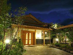 【草津】カップル観光におすすめの旅館4選!大切な日に訪れたい♡