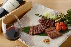 【池袋】ちょっと贅沢なディナーを♪おすすめ鉄板焼き5選◎
