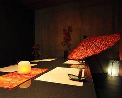 デートや宴会は秋葉原の個室居酒屋へ!おすすめ5選♪