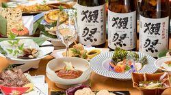 上野のおすすめ居酒屋はココ!観光後に行きたいお店7選☆
