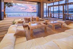 夏休み直前!今年の夏は沖縄のプール付きホテルで贅沢タイム♡