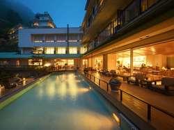 仙台のおすすめ旅館5選!緑豊かな観光地の人気宿をご紹介♪