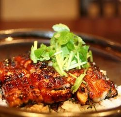 【名古屋】旅の思い出を作ろう♪筆者がおすすめしたい和食店◎