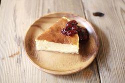 【神楽坂】お洒落な空間で一休み♪美味しいケーキのおすすめ6選!