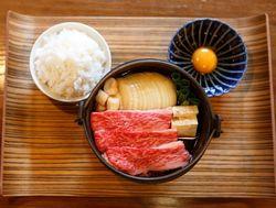 【グルメ特集】筆者おすすめ☆京都の必見お食事処を徹底リサーチ!