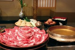 鹿児島に行ったら食べて欲しい!おすすめグルメ8選♪