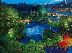 誰もが一度は泊まってみたい東京の高級ホテル厳選4選◎