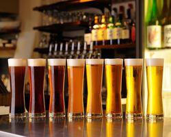 横浜で飲もう!クラフトビールおすすめ5選!