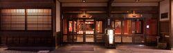 石川おすすめ温泉&温泉旅館を厳選!カップルや家族で楽しめる7選