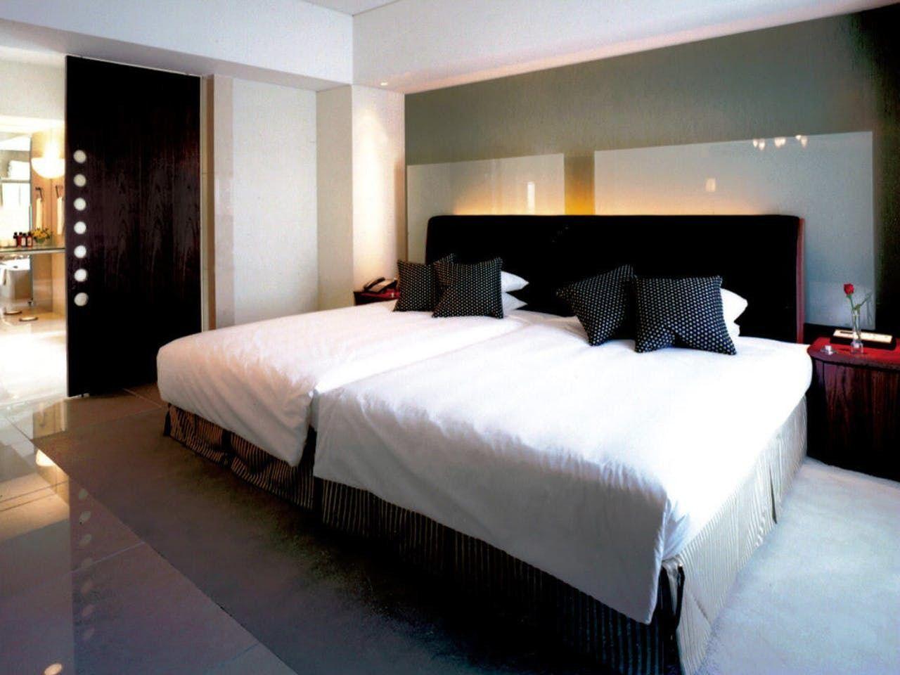 【多摩センターのホテル】おすすめ5選。アクセス良好なホテルを紹介の画像