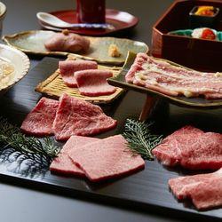 グルメな街【神保町】の焼肉名店 厳選6店!