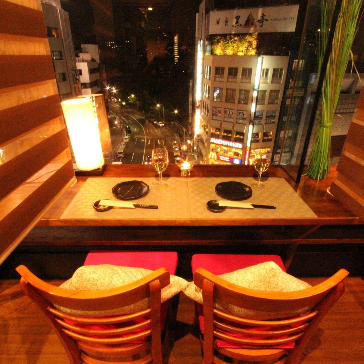 上野で居酒屋を探すなら個室付きで!シチュエーション別10選♡ ...