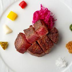1度は食べなきゃ!西麻布で最高級ステーキを食べるならこのお店!