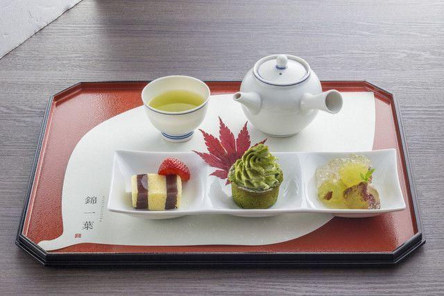 【京都のスイーツ決定版】抹茶スイーツからタピオカまで12選♡の画像