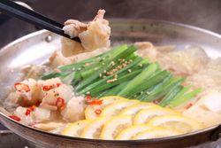 【名古屋】みんなで美味しい鍋を囲もう♪名古屋のおすすめ鍋5選!
