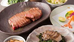 目黒で食事するならここ!【ホテル雅叙園東京】レストラン決定版