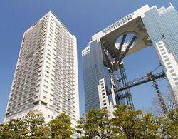 【大阪】観光終わりは高級ホテルで贅沢を♡おすすめ4選!
