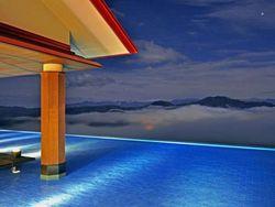 新潟の高級旅館10選!避暑地の自然の中でゆったり旅を満喫♡