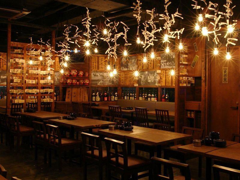 東京ドーム周辺 居酒屋