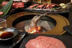 埼玉の焼肉ならここ!味もコスパも抜群の焼肉店7選☆
