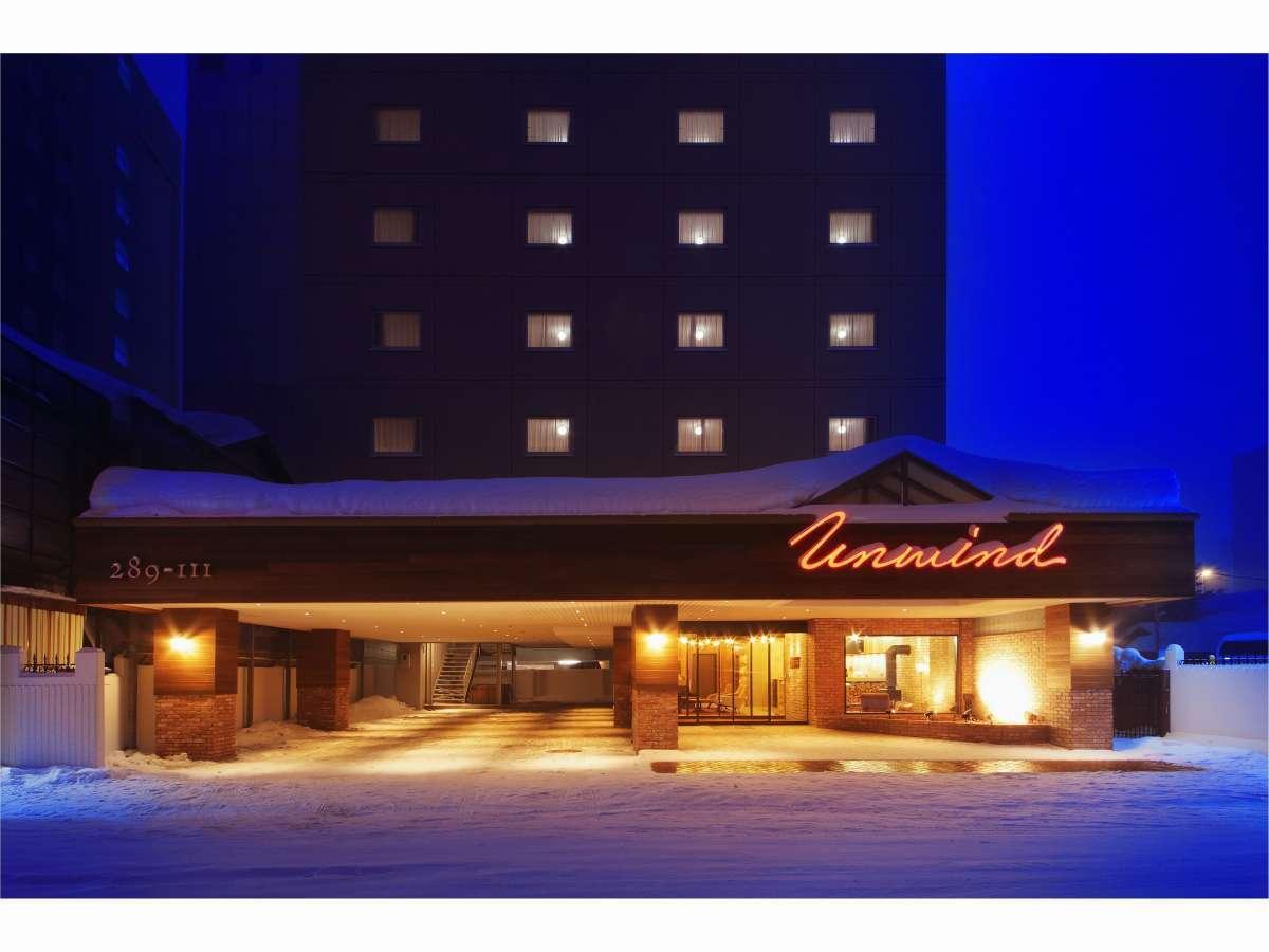 【すすきの】コスパ重視の安いホテル8選!駅近人気ホテルを厳選♪の画像