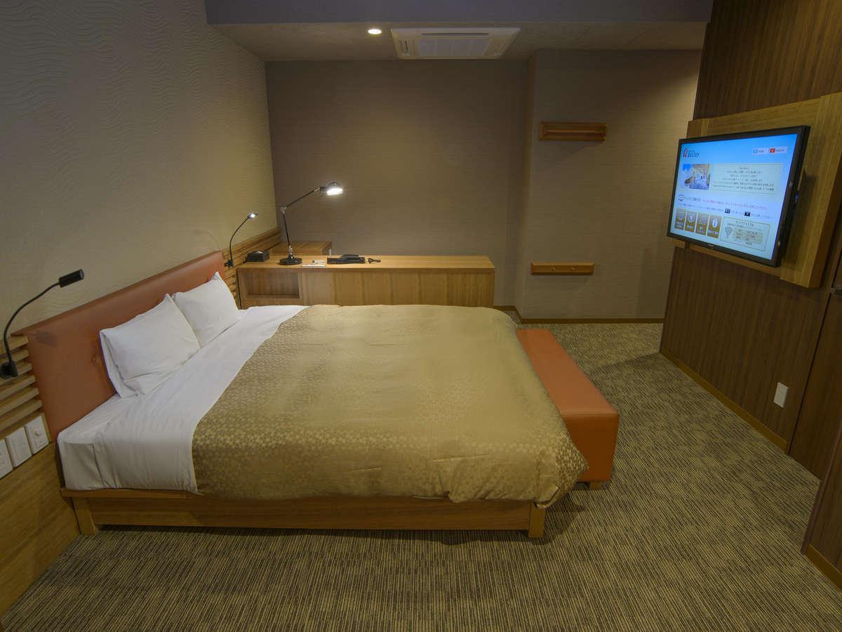 【すすきの】安いホテル5選!駅近人気ホテルを厳選♪の画像