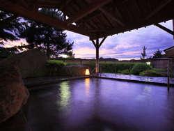 秋田の温泉で極上のひととき。有名旅館、秘湯宿などおすすめ10選