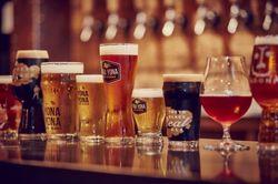 【ビール好き必見】吉祥寺で本当においしいビール飲むならココ☆