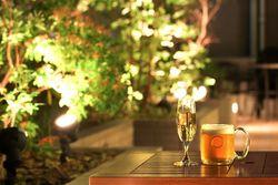 【立川】ビアガーデンに行かなきゃ夏が始まらない!おすすめ4選☆