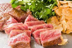 【浅草】肉好きにはたまらない!絶品ステーキのお店5選♡
